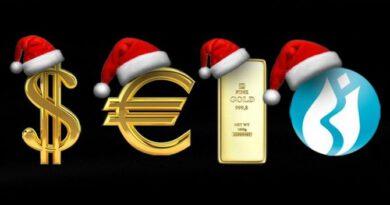 2019 yılında dolar, euro, borsa ve altında neler oldu?