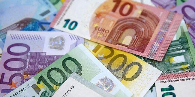AB'den trilyon avroluk kurtarma fonu hazırlığı Ekonomi