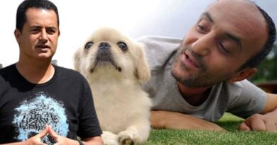 Acun Ilıcalı canlı yayında müjdeyi verdi: Ersin Korkut'u teselli etmek için Mess'e benzeyen köpek alındı