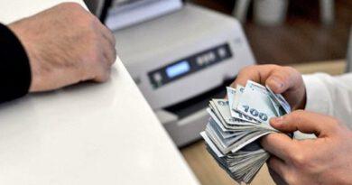 Akbank'tan Ramazan Bayramı'na özel 3 ay ertelemeli ihtiyaç kredisi