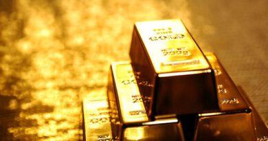 Altının kilogramı 386 bin 300 liraya yükseldi
