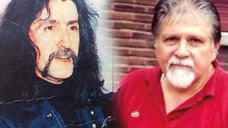 Barış Manço'nun kardeşi vefat etti Magazin