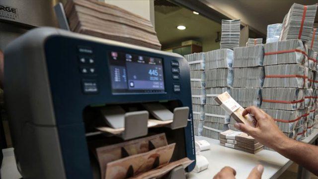 BDDK'dan koronavirüs hamlesi: Bankaların yurt dışındaki bankalarla TL işlemleri sınırlandı
