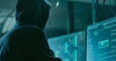 Bilgileri Ortaya Çıkan Hacker, Çaldığı 25 Milyon Doları İade Etti