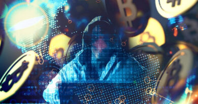 Bir Hacker, Kripto Para Borsası Bisq'te 250.000 Dolarlık Vurgun Yaptı