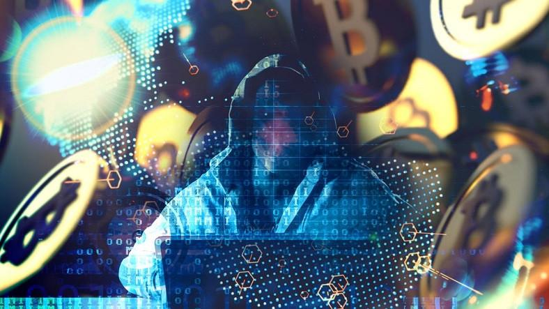 Bir Hacker, Kripto Para Borsası Bisq'te 250.000 Dolarlık Vurgun Yaptı Kripto Para