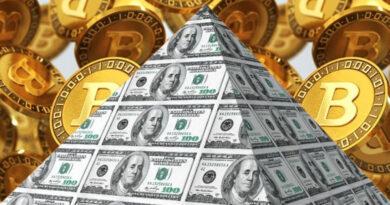 Bir Hacker, Microsoft Hesaplarını Ele Geçirerek Bitcoin Ponzi Sistemi Reklamı Yaptı