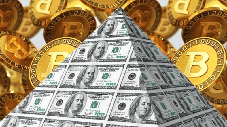 Bir Hacker, Microsoft Hesaplarını Ele Geçirerek Bitcoin Ponzi Sistemi Reklamı Yaptı Kripto Para