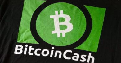 Bitcoin Cash Nedir, Bitcoin'den Ne Farkı Var?