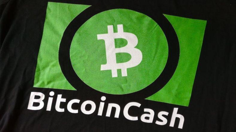 Bitcoin Cash Nedir, Bitcoin'den Ne Farkı Var? Kripto Para