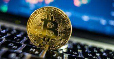 Bitcoin, Son Bir Buçuk Ayın Zirvesinde: 9.300 Doları Geçti