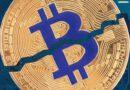 Bitcoin Tarihindeki 3. Halving (Yarılanma) Gerçekleşti: Peki Şimdi Ne Olacak?