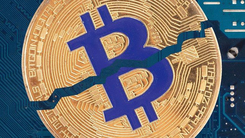Bitcoin Tarihindeki 3. Halving (Yarılanma) Gerçekleşti: Peki Şimdi Ne Olacak? Kripto Para