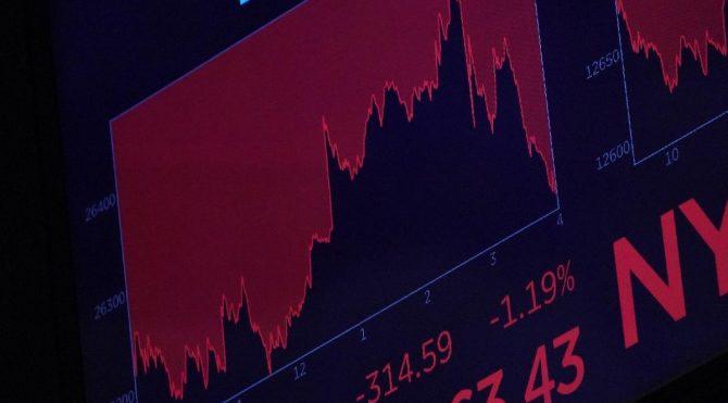 Borsa İstanbul saat kaçta açılıyor, saat kaçta kapanıyor? Borsa İstanbul çalışma saatleri 2019… Borsa