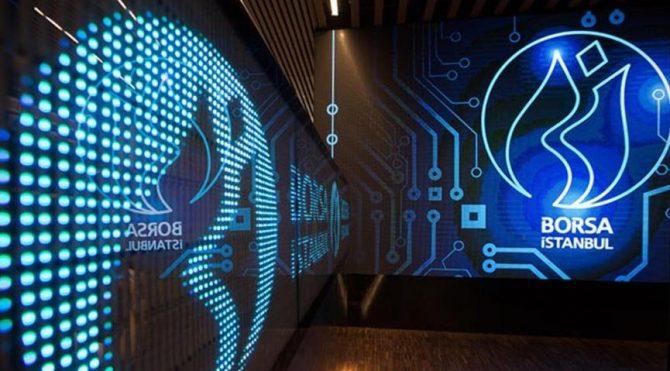 Borsada yatırım lideri Katar oldu Borsa