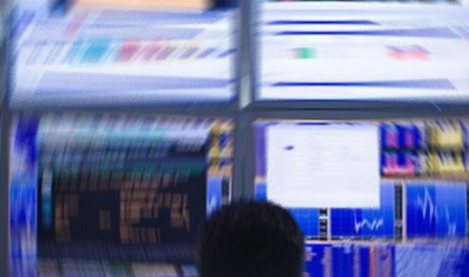 Borsanın yeni manipülatörleri