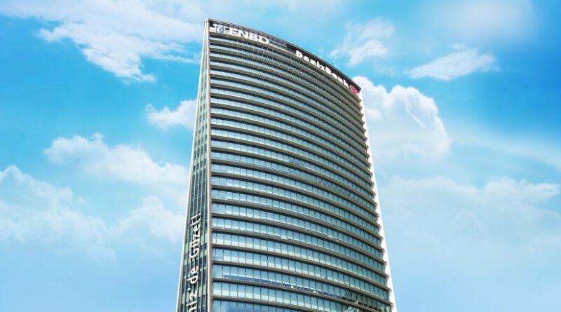 DenizBank'a Avrupa'dan yeni kaynak