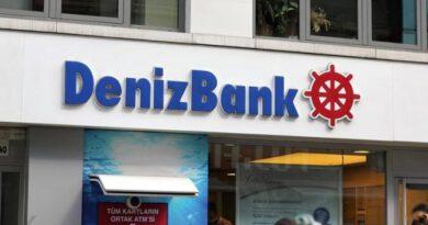 Denizbank'tan Borsa İstanbul'dan çıkma kararı!