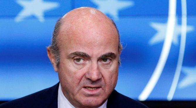 ECB: Evet borçlar artacak ancak teşvik paketleri olmasa çok daha kötü olurdu