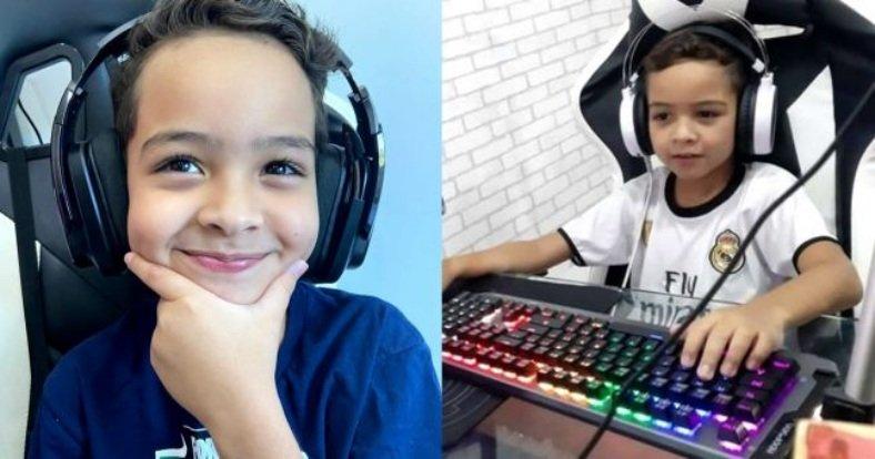 Epic Games, 9 Yaşındaki Fortnite Oyuncusunu 4 Yıllığına Banladı Teknoloji