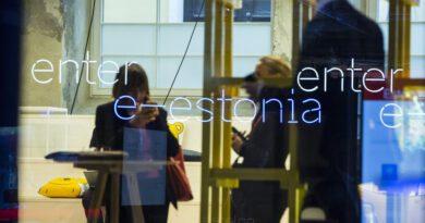 Estonya'dan 2 milyar euroluk destek paketi