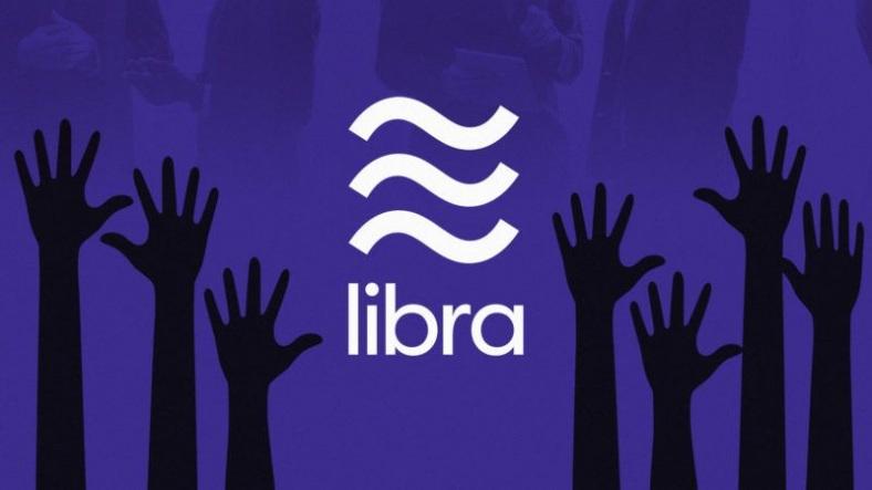 Facebook, Kripto Para Projesi Libra'da Vizyon Değişikliğine Gidiyor Kripto Para