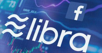 Facebook Libra'nın Kripto Para Cüzdanı Calibra, Yerini Novi'ye Bıraktı