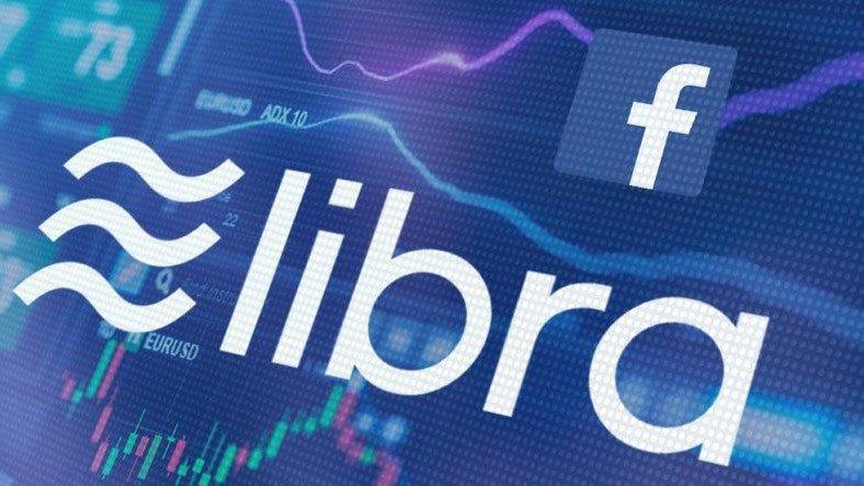 Facebook Libra'nın Kripto Para Cüzdanı Calibra, Yerini Novi'ye Bıraktı Kripto Para