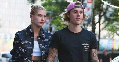 Hailey Bieber ve Justin Bieber Hailey çok uzun zamandır birlikte olduklarını itiraf etti