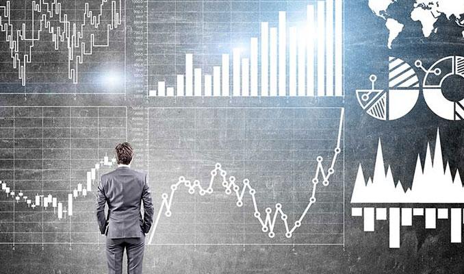 İki şirkette ortaklık yapısı değişti Borsa