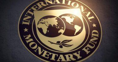 IMF'den Mısır'a 2,8 milyar dolarlık kredi