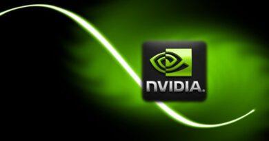 Intel-AMD Rekabetinden Ders Çıkaran Nvidia, 2021'de 5nm Ekran Kartlarına Geçmeyi Planlıyor