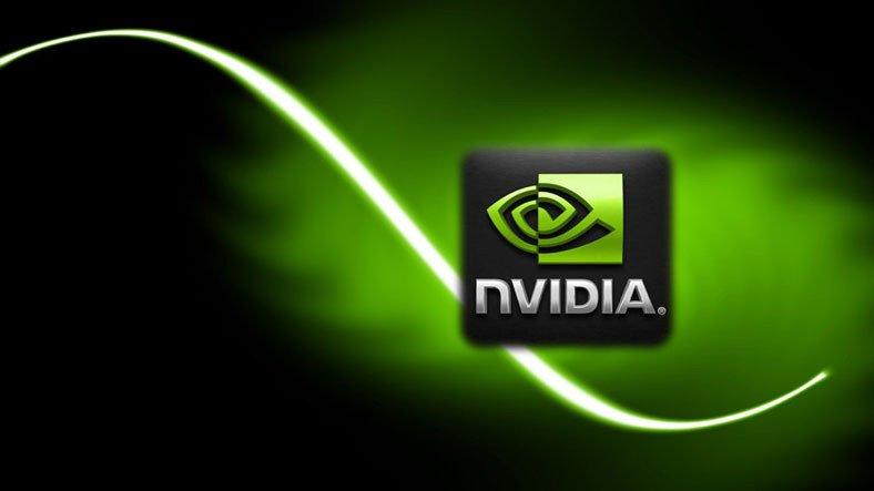 Intel-AMD Rekabetinden Ders Çıkaran Nvidia, 2021'de 5nm Ekran Kartlarına Geçmeyi Planlıyor Teknoloji