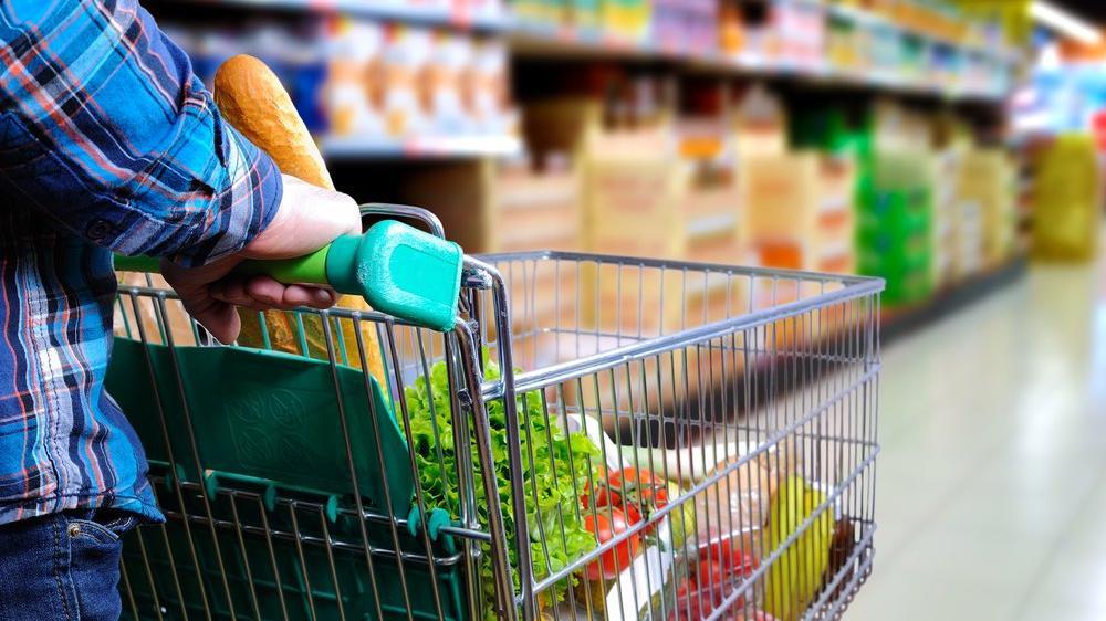 Gıda Perakendecileri Derneği'nden corona virüsü açıklaması