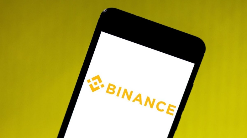 Kripto Para Borsası Binance, CoinMarketCap'i 400 Milyon Dolara Satın Alıyor Kripto Para