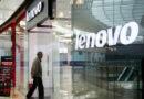 Lenova'nın kârı şok düşüşe rağmen beklentilerin üstünde kaldı