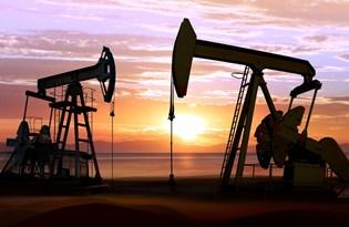 Barclays, petrol fiyatları tahminini 12 dolar düşürdü