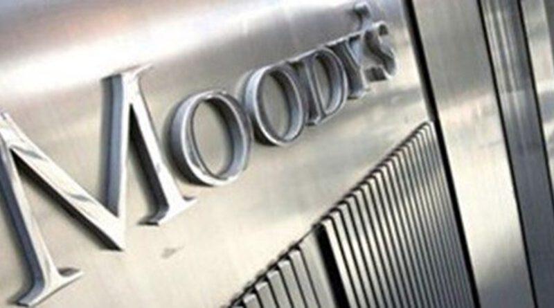Moody's'den petrol ve corona virüs değerlendirmesi
