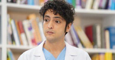 Mucize Doktor bugün yayınlanacak mı? Mucize Doktor yeni bölüm ne zaman?