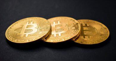 Ortalığı Karıştıracak İddia: Bitcoin Miktarı, Üst Sınır Olarak Belirtilen 21 Milyondan Fazla