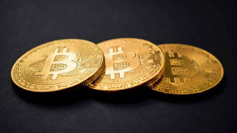 Ortalığı Karıştıracak İddia: Bitcoin Miktarı, Üst Sınır Olarak Belirtilen 21 Milyondan Fazla Kripto Para