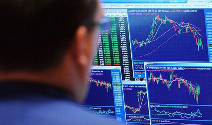 Piyasalar Fed ve TCMB'ye odaklandı