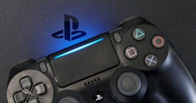 PlayStation 5'e erteleme yok