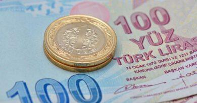 QNB Finansbank'tan bayram için ihtiyaç kredisi