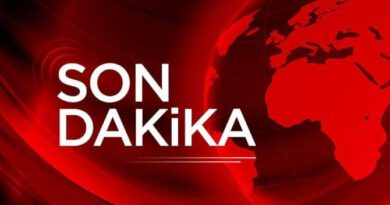Son dakika: BDDK bankalara ceza yağdırdı