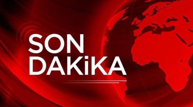 Son dakika: BDDK bankalara ceza yağdırdı Ekonomi