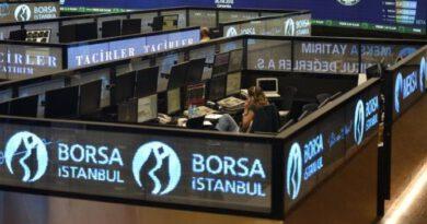 Son dakika… Borsa İstanbul'dan devre kesici kararı