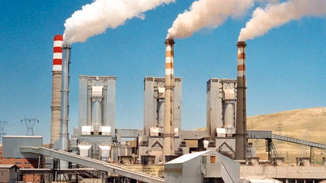 Son Dakika: Tüm ana fabrikalar 11 Mayıs itibarıyla tekrar faaliyete geçecek