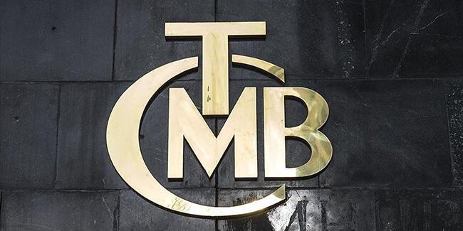 TCMB ile Katar Merkez Bankası arasındaki swap tutarı yükseltildi