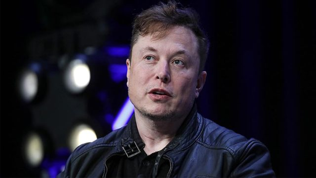 Tesla, koronavirüs tedbirlerine rağmen ABD'deki fabrikasını açıyor Uluslararası Ekonomi
